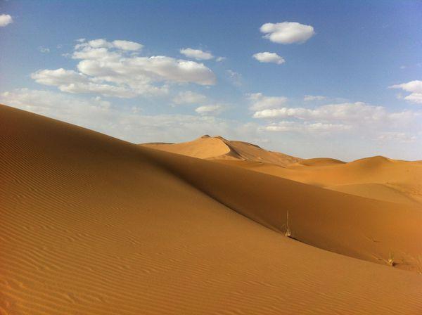 desert-de-badain-Jaran 2204