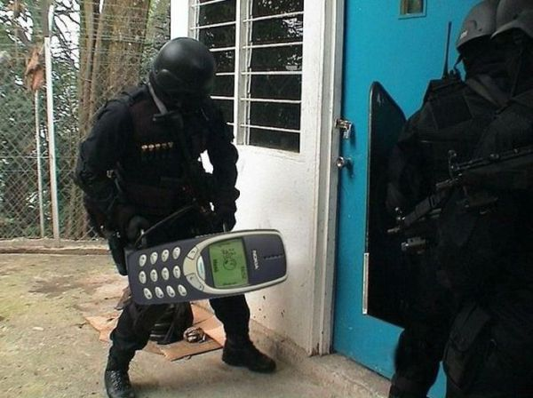 nokia-3310-indestructible.jpg