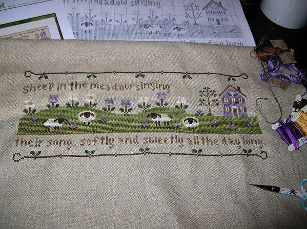 LHN-sheep-in-the-meadow.JPG