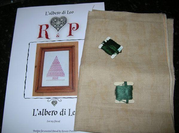 Albero-di-leo-materiale.JPG