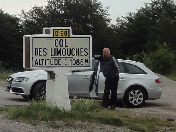 limouches.jpg