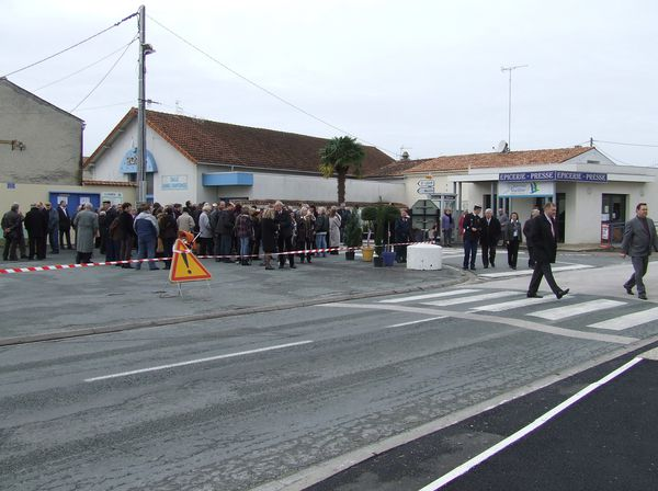 20091205 landes-inaug-commerces 9534