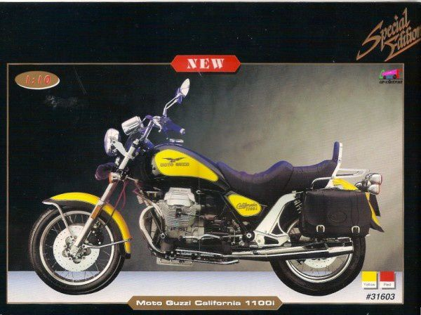 catalogue-maisto-1996-moto-guzzi-california-1100