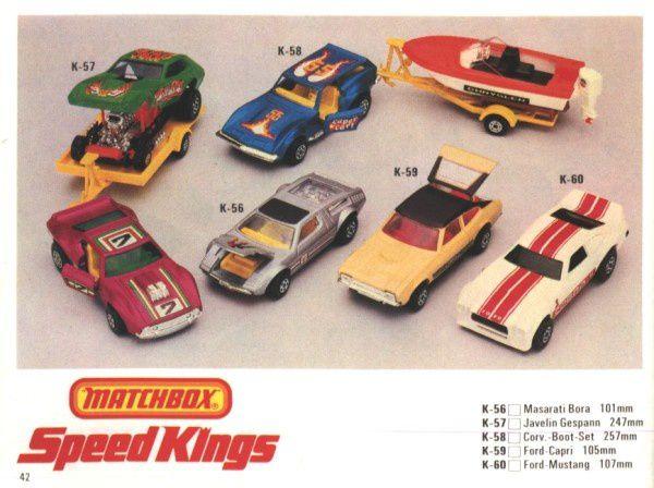 katalog matchbox 1978 p42