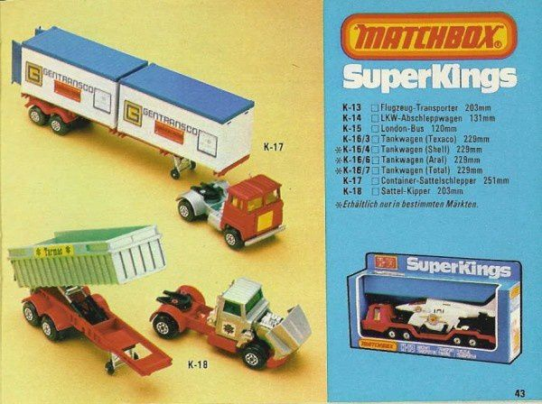 p43 katalog matchbox 1979.80