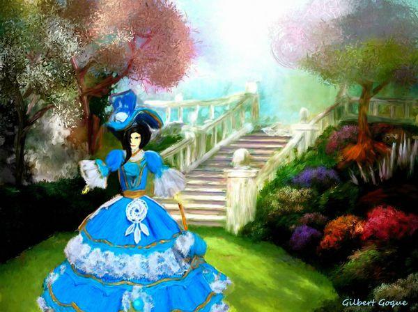 La-princesse-se-promene-sous-Lumiere-de-printemps.jpg