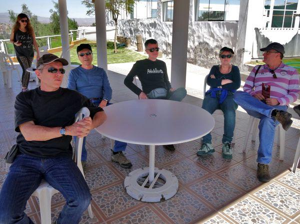 Arequipa-Mirador-de-Carmen-Alto-groupe-copie-1.jpg