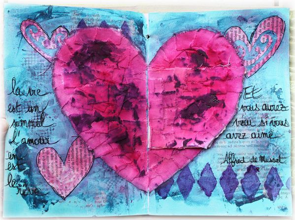 Art-Journal 3722