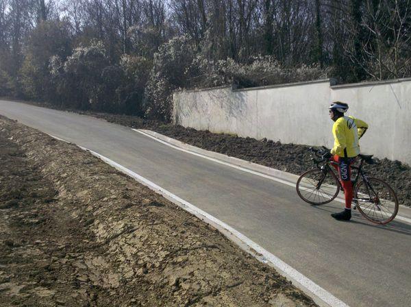2011-03-02 14-28-12 395 Annet-sur-Marne