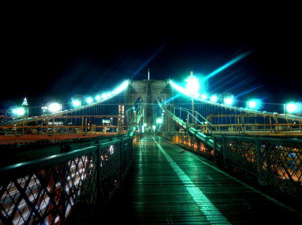 b bridge 025 4 1 3 2