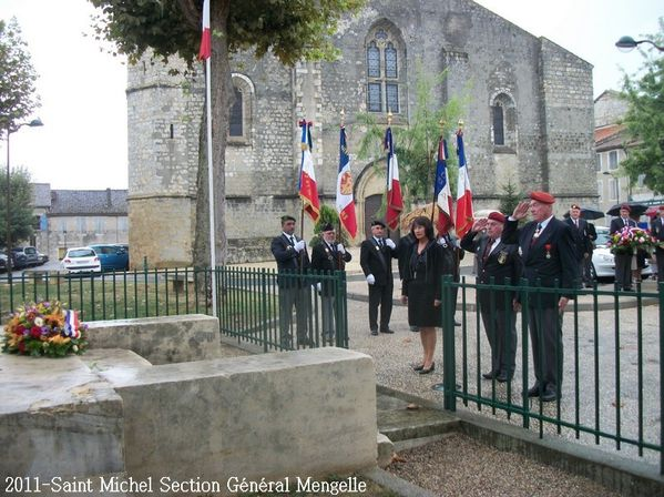 2011-Saint Michel section Général Mengelle 27