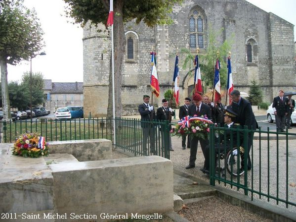 2011-Saint Michel section Général Mengelle 28