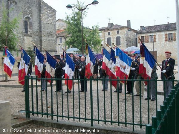 2011-Saint Michel section Général Mengelle 31