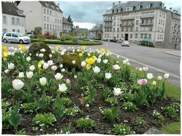 Place de Charmasse - 101 0017 (Copier)