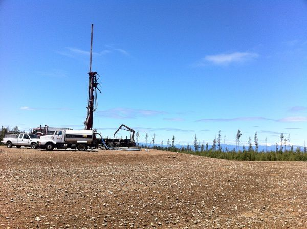 Newberry-drilling-06.2012.jpg