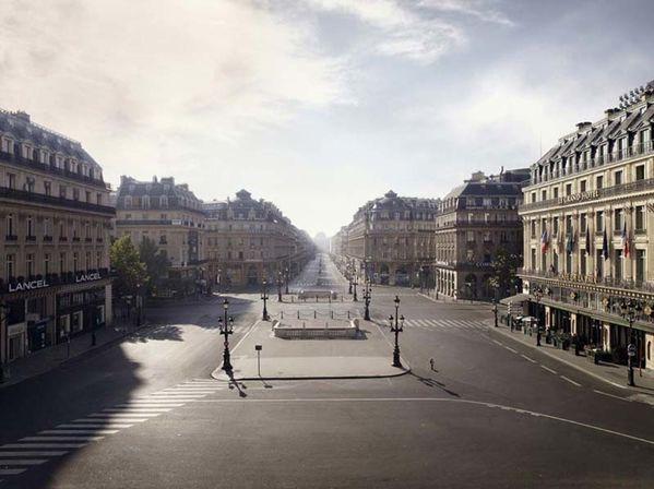 Paris-Opéra-1a