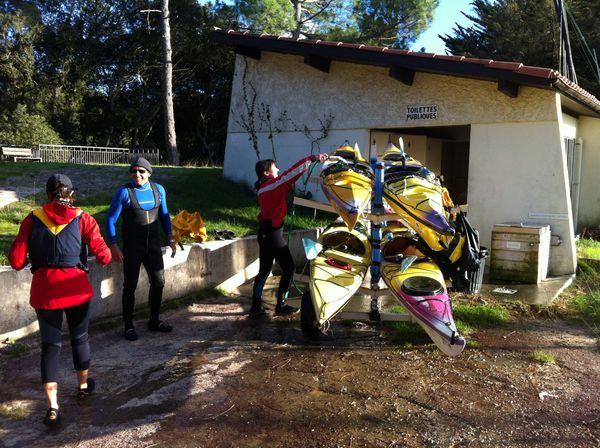 S-2012-10-28-Herbe 2305