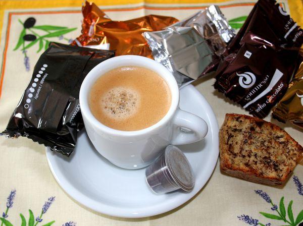 cafe-mise-en-cene.jpg