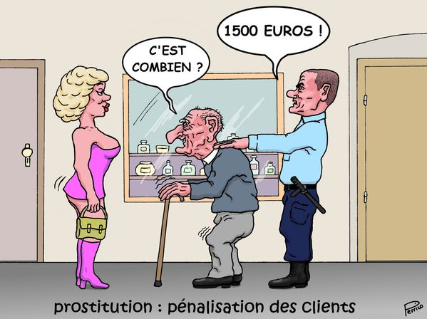 prostitution-30-nov.-2013.jpg