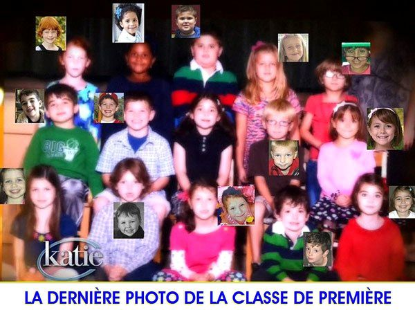 sandy-hook-massacre-class-photo-victims-lead.jpg