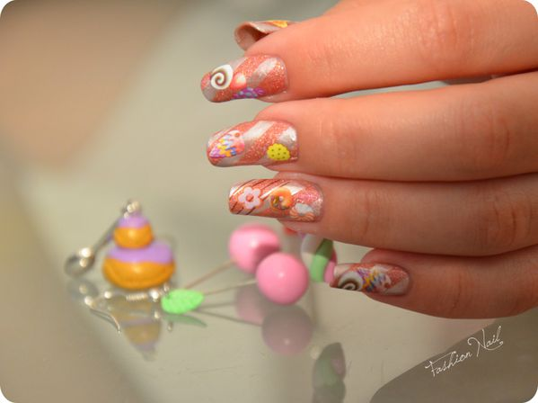 NailArt-Gourmand-1