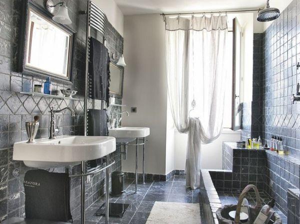 Salle-de-bain_home_h478.jpg