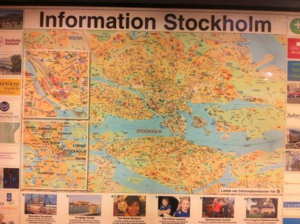 Estocolmo-7855.JPG