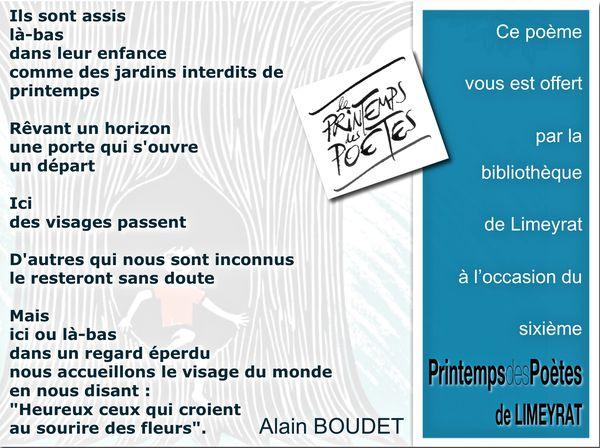Lila-1-A.Boudet