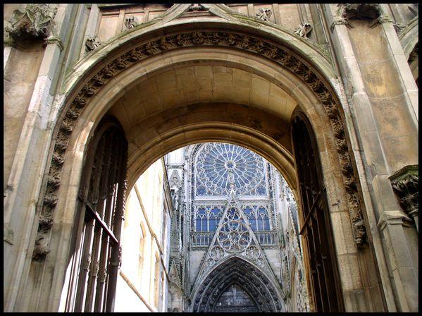 Cathedrale-de-Rouen.jpg