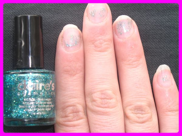 main---vernis---Claire-s-2.jpg