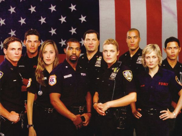 thirdwatch2.jpg