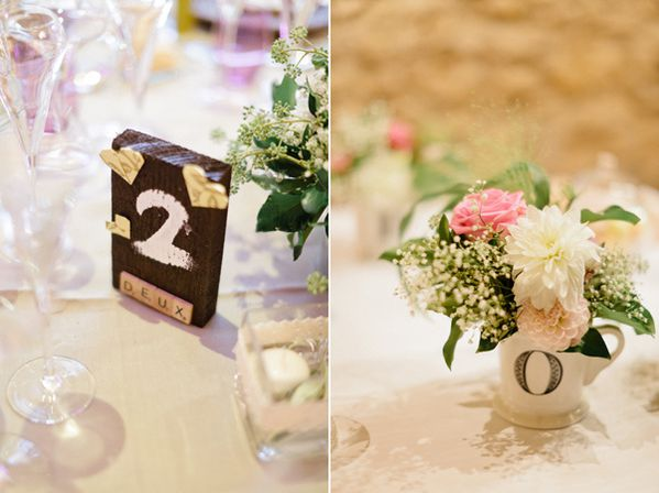 decoration-table-mariage-idees-tendance-fourmis.jpg