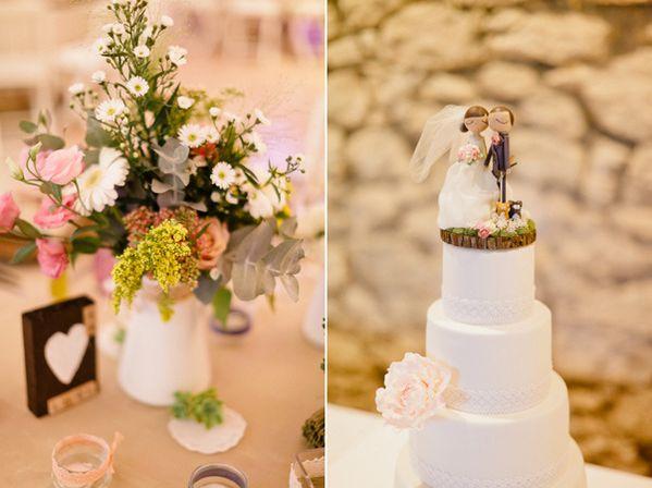 wedding-cake-mariage.jpg