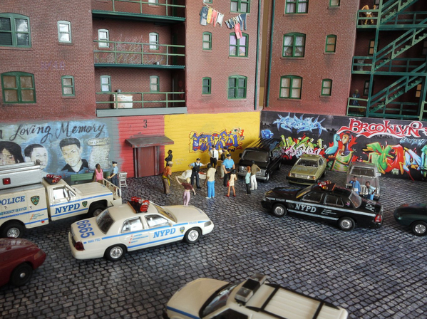 diorama-new-york-187.png
