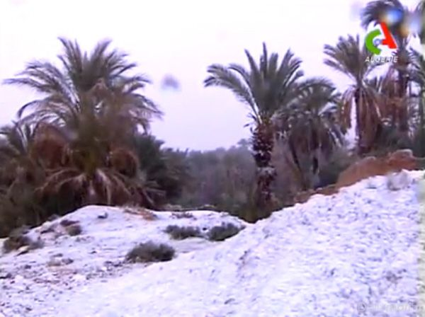 neige-au-sahara-2.jpg