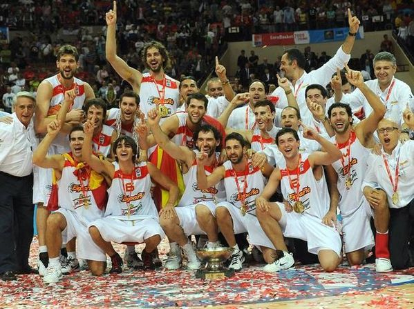 Espagne-championne-d-Europe-de-basket_full_diapos_large.jpg