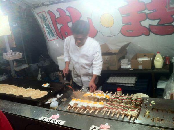 Okonomiyaki-brochette2