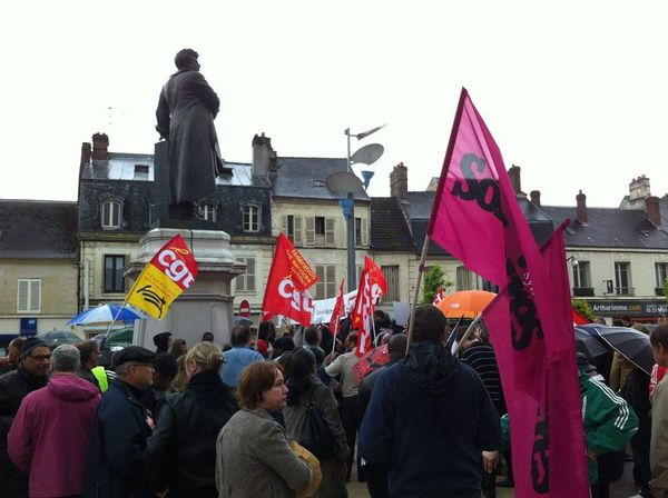 10-mai-2014-commemoration-de-l-abolition-de-l-esclavage-So.JPG