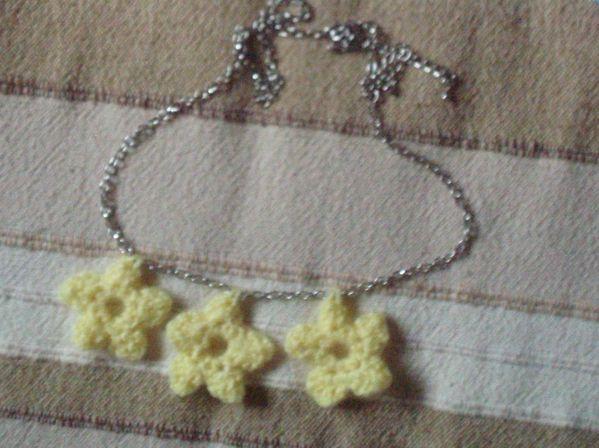 collier-crochet.jpg