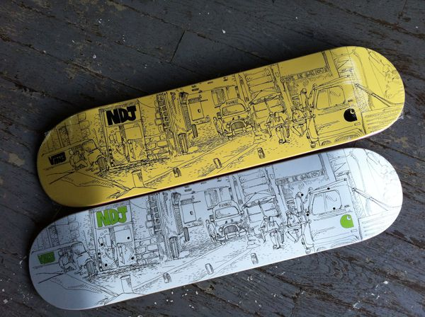 skateboard-decks-and-tools 1984