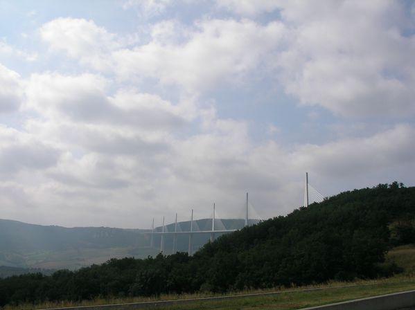 sept2012 Cantal MillauViaduc (5)