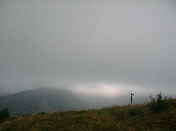 sept2012 Cantal PuyGriou (1)