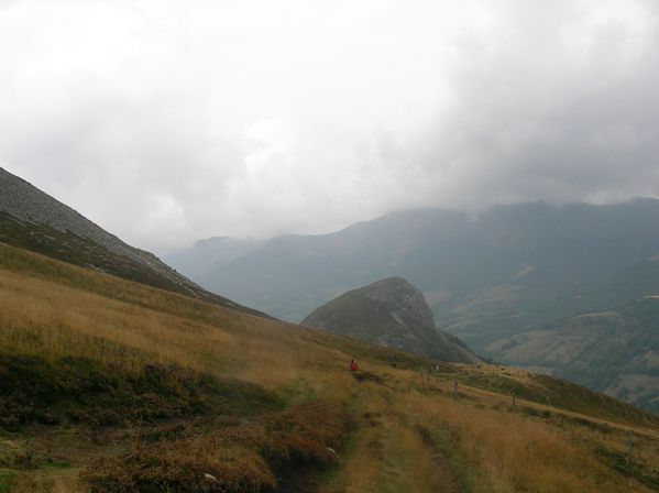 sept2012 Cantal PuyGriou (18)