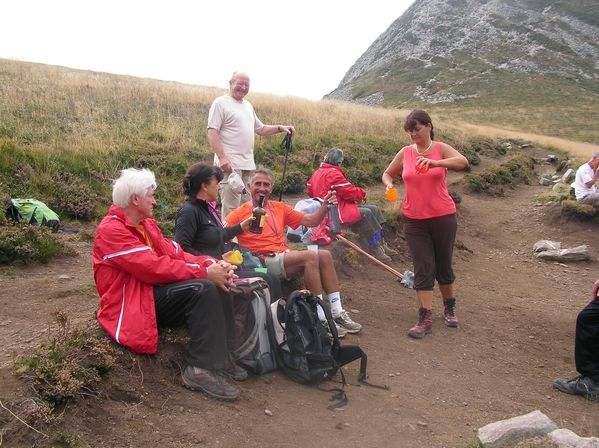 sept2012 Cantal PuyGriou (19)