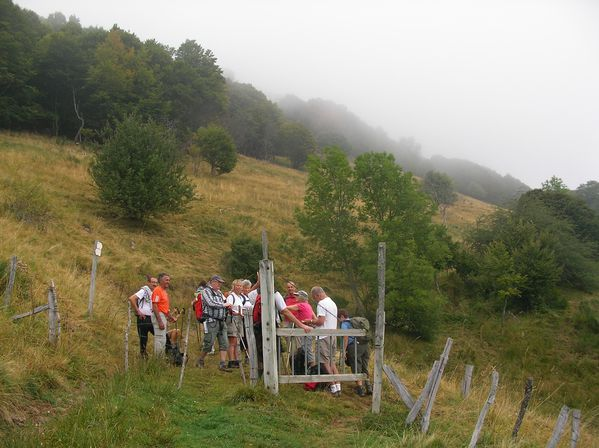 sept2012 Cantal PuyGriou (8)