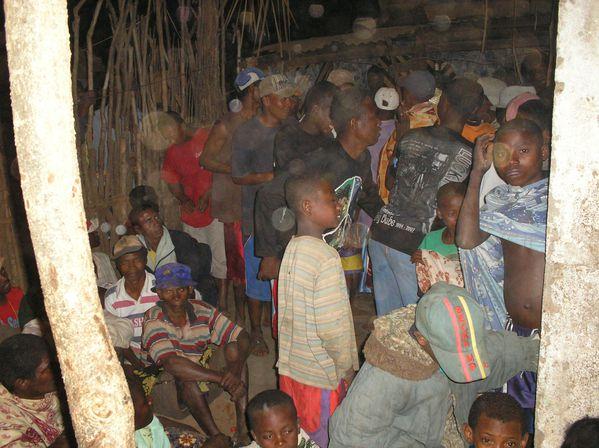 Madagascar aout-septembre 2008 circuit dans le Ménabé 048
