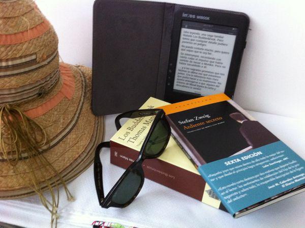 Preparando-mis-vacaciones-2012-2331.JPG