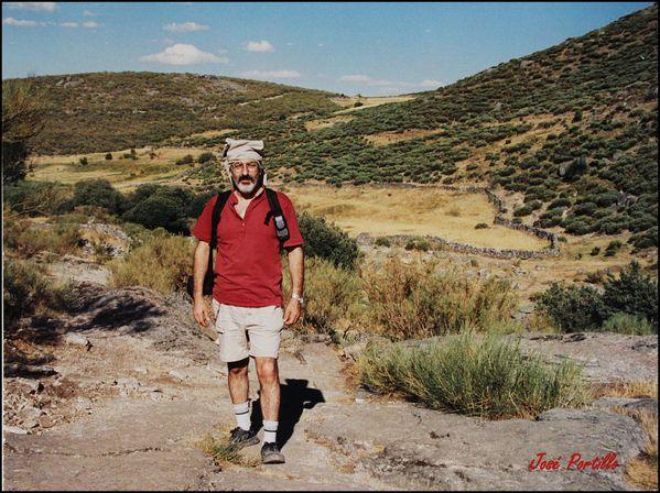 Camping hermosillo gredos 04