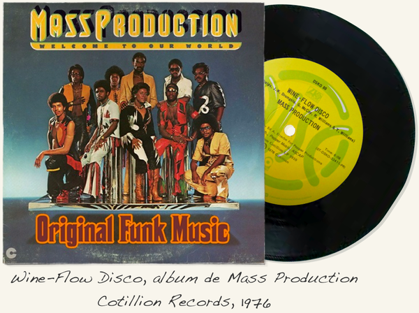 Wine-Flow-Disco--album-Mass-Production-Welcome-Our-World-19.png