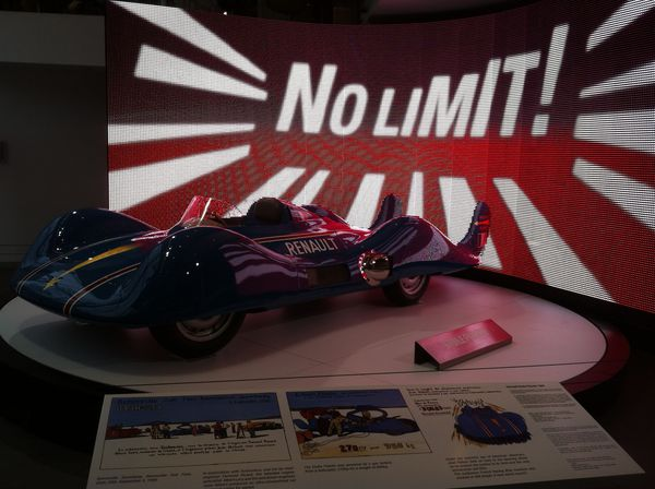 le-furet-du-retail-l-atelier-renault-no-limit-2-copie-1.JPG